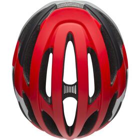 Bell Falcon MIPS Helmet matte/gloss crimson/black gray